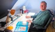 """Zestig jaar na eerste schets wordt Suske en Wiske-strip eindelijk afgewerkt: """"Een prestigeproject was het"""""""