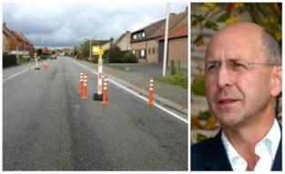 """Ex-minister Ludo Sannen verliest na vrouw nu ook schoonzoon bij ongeval met step: """"Dit is dramatisch"""""""