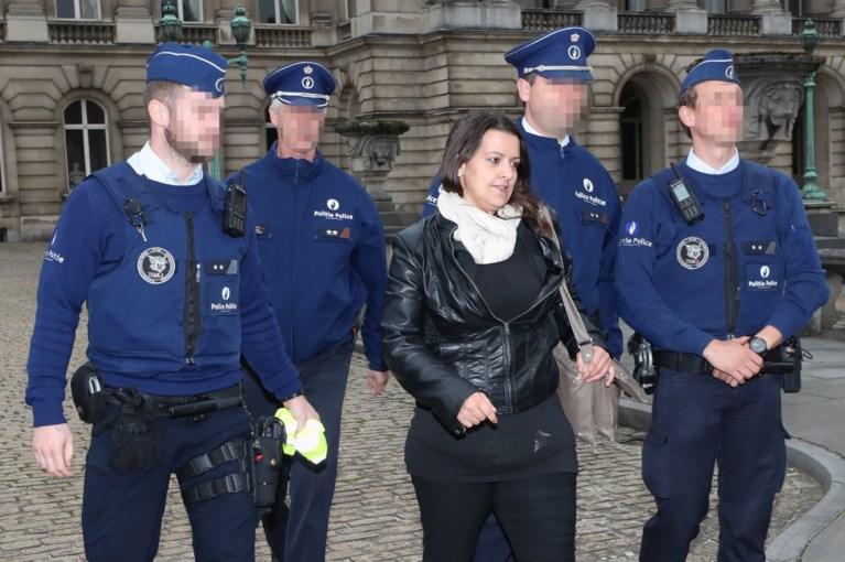Opdracht van informateurs Reynders en Vande Lanotte zit erop na 130 dagen, 'geel hesje' glipt mee binnen