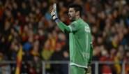 Ooit een topkeeper, blijkbaar geen toptrainer: Barcelona zet Victor Valdés op straat