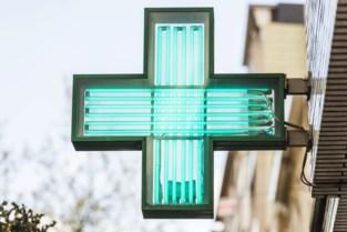 Roemenen riskeren 18 maanden cel voor inbraak bij apotheker