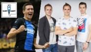 SJOTCAST. Is Club op weg om het Belgische Bayern München te worden? Aflevering 10 staat online!