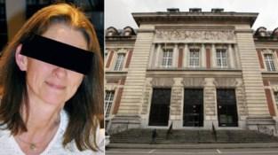 Twee jaar cel met uitstel voor geschrapte gynaecologe die in het geheim patiënten bleef ontvangen