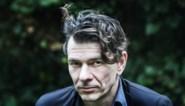 Forum der Joodse Organisaties dient dan toch geen klacht in tegen Dimitri Verhulst
