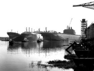 Op Stoapel organiseert gespreksavond over milieuvriendelijke schepen