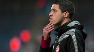 Anderlecht niet de eerste club met probleem met diploma's: Kortrijk kreeg al zware boete, bij Lierse moest coach zelfs opstappen