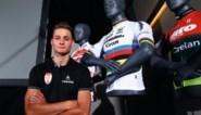 Mathieu van der Poel gaat in 2020 meer mountainbiken: klassiekers, Tokio en... zijn grote rondedebuut?