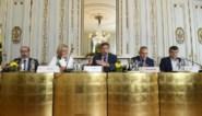 Vlaamse regering wil het met 1.440 ambtenaren minder doen en zo 75 miljoen besparen