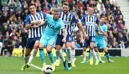 Vertonghen en Alderweireld voelen zich niet meer thuis bij Tottenham: van Champions League-finalist naar ploeg in diepe crisis