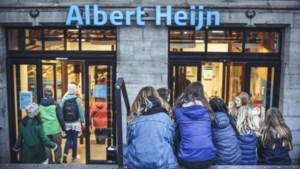"""Albert Heijn erkent dat het """"slordig"""" is omgesprongen met listeriabesmetting"""