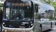 MIVB zoekt vijftig nieuwe buschauffeurs: rijsimulator moet kandidaten warm maken