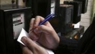 Verkiezingsbelofte ingeslikt: extra kosten worden niet uit elektriciteitsfactuur gehaald