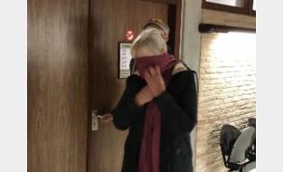 """Vrouw uit Ichtegem krijgt zes jaar cel voor brutale moordpoging met nekschot op ex: """"Jij maakte mijn leven kapot, nu ik het jouwe"""""""