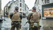 Belgische commando's leiden Nigerese militairen op