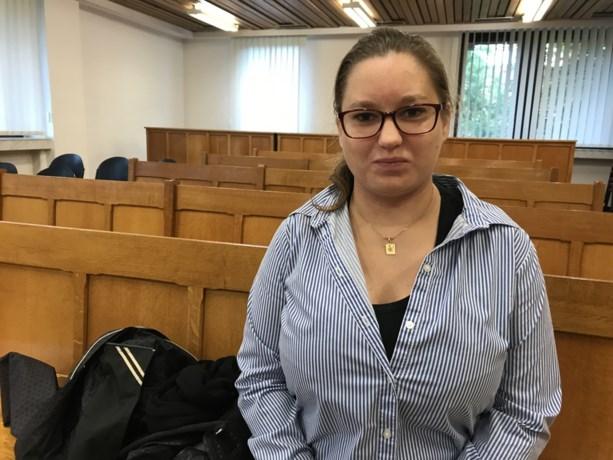 Hot Marijke eist 15.000 euro van 'klant' die video betaalde maar gratis verspreidde