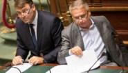 Minister Ducarme verdedigt aanpak listeriabesmetting door Voedselagentschap