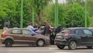 Ook Antwerps drugsteam dreigt ten onder te gaan aan intern conflict