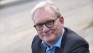Pol Van Den Driessche wordt diplomatiek adviseur van Jambon
