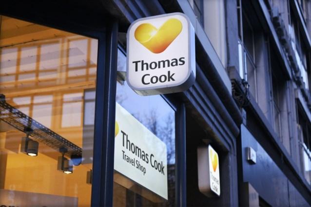 Domino-effect van faillissement Thomas Cook nekt ook grote Bulgaarse touroperator