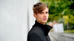 Het winnende onderzoek over 'dé homostad van Vlaanderen': hoe slechter het ging, hoe meer homo's dood moesten