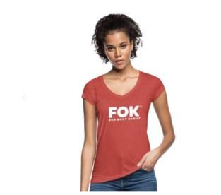 FOK: iedereen is 'Fier Op Kruibeke'