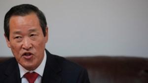 Europese landen in VN-Veiligheidsraad willen sancties tegen Noord-Korea behouden