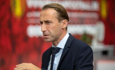 """Beerschot geeft niet op, KV Mechelen noemt klacht om licentie in te trekken """"onontvankelijk en ongegrond"""""""
