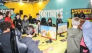 """Expertisecentrum hekelt reclame op gamebeurs: """"Pervers dat farma-industrie dit maakt"""""""