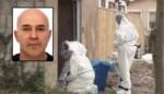 """Meer vragen over vermiste loodgieter: """"Hij was jaloers op partner van prostituee, een gevaarlijk persoon"""""""
