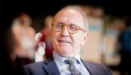 """Johan Vande Lanotte over zijn 130 dagen durende campagne voor een federale regering: """"Tijd dat het gedaan was"""""""