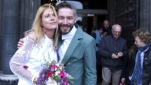 Ex-man van Barbara Sarafian buiten vervolging gesteld voor slagen en verwondingen