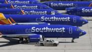 """Amerikaanse piloten dagen Boeing voor de rechter: """"Bedrijf heeft cruciale informatie achtergehouden"""""""