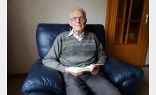 Vergeelde foto's van bij grootvader zijn begin van spannende zoektocht naar ware verhaal achter gecrashte bommenwerper