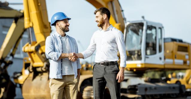 Moet je als ingenieur ook kunnen verkopen?