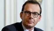 CD&V heeft ten laatste op 6 december nieuwe voorzitter