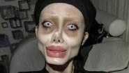 Iraanse Instagram-ster gearresteerd voor godslastering na Halloween-foto