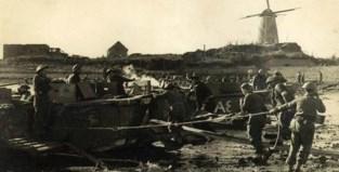 Lezing over 75 jaar bevrijding van de monding van de Schelde