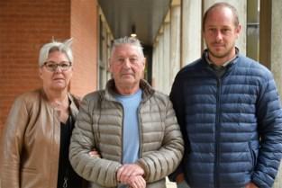 """Sluwe moeder en dochter lichtten minstens 150 slachtoffers op: """"Ons geld zien we wellicht nooit meer terug"""""""