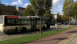 Tijdelijke bushalte veroorzaakt overlast: