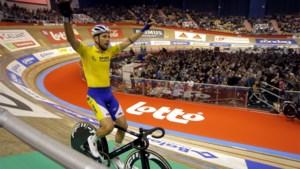 """Moreno De Pauw was dé grote pistehoop van België, maar stopt nu met koersen: """"Het is mentaal op"""""""
