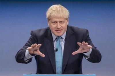 Geen toeval: het stappenplan van Boris om het VK naar een no deal te leiden