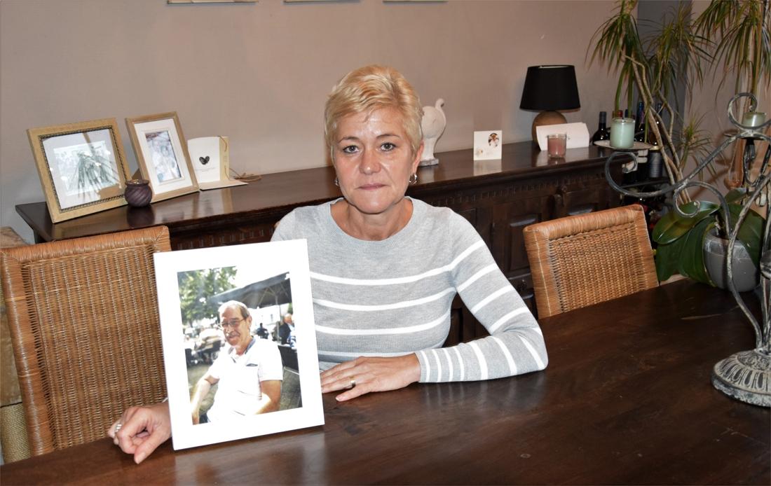 """Verkeerde tweelingbroer wordt dood verklaard: """"Dit is toch absurd. We weten nog altijd niet wie dit voor elkaa - Het Nieuwsblad"""