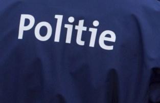 Politie zet speciaal team tegen overlast in