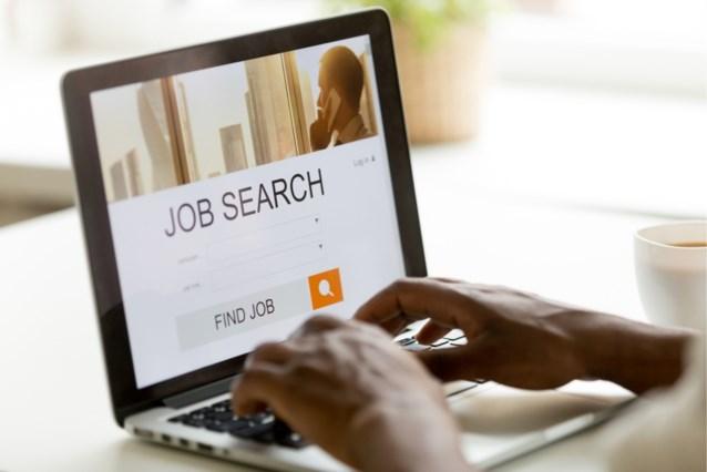 Zo vindt de Belg werk (en dat is anders dan in de rest van de wereld)