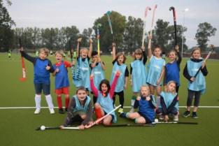 Dender Hockey Ninove klaar voor eerste matchen in nieuwe thuishaven