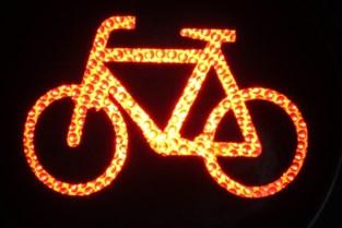 Politie gaat opnieuw extra aandacht besteden aan fietsverlichting