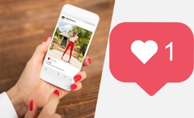 Instagram verwijdert populaire functie, tot groot ongenoegen van verliefde zielen