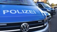 Duitse politie voert huiszoekingen uit wegens extreemrechtse dreigbrieven