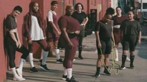 Adidas slaat de handen in elkaar met bekend plus-sizemerk voor collectie
