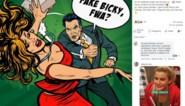 """Al 300 klachten over reclame voor Bicky Burger: """"Enorm veel"""""""